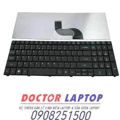 Bàn Phím Acer 5536 Aspire Laptop