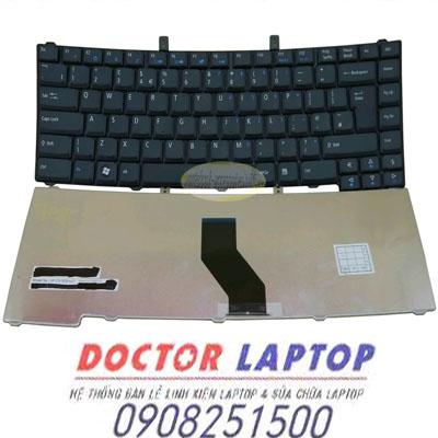 Bàn Phím Acer 5710 TravelMate Laptop