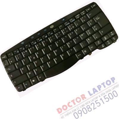 Bàn Phím Acer 610 TravelMate Laptop
