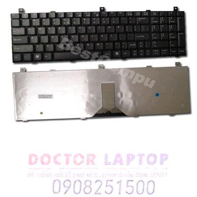 Bàn Phím Acer 9500 Aspire Laptop