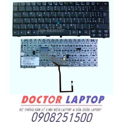 Bàn Phím Acer  C210 TravelMate Laptop