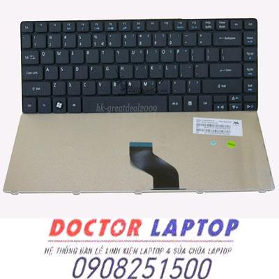 Bàn Phím Acer  E1-431,  E1-431G Aspire Laptop