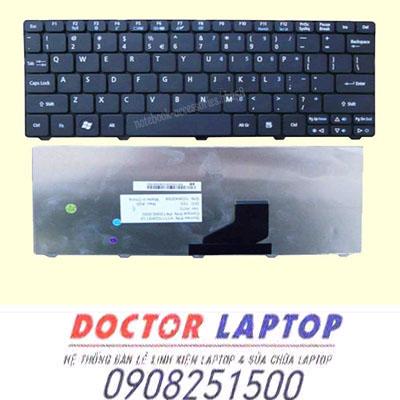 Bàn Phím Acer M350 eMachines Laptop
