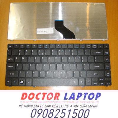 Bàn Phím Acer MS2306 Aspire Laptop