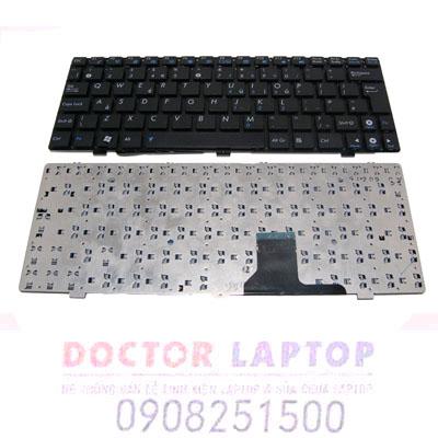 Bàn Phím Asus 1000HA ,1000HD, 1000HG EEEPC laptop