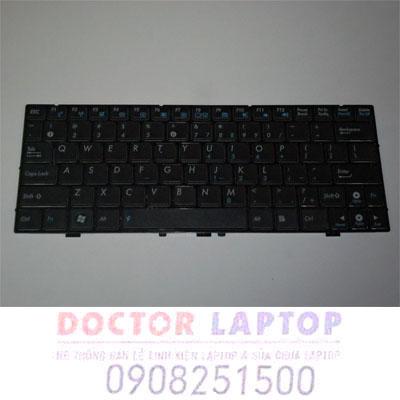 Bàn Phím Asus 1000HE  EEEPC laptop