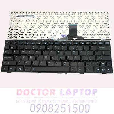 Bàn Phím Asus 1005PE  EEEPC laptop