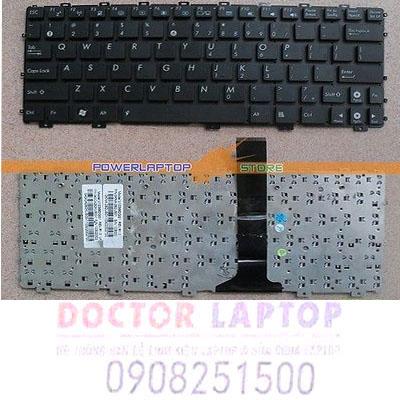 Bàn Phím Asus 1015PE, 1015PEB, 1015PED EeePC Laptop
