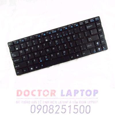 Bàn Phím Asus 1201 laptop