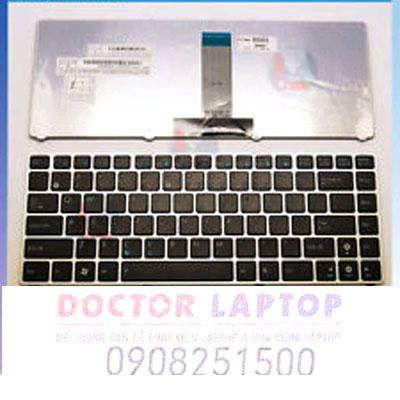 Bàn Phím Asus 1201X, 1201N EEEPC laptop