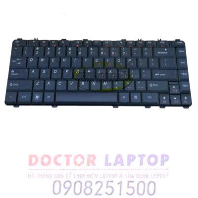 Bàn Phím Asus AW laptop