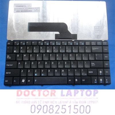 Bàn Phím Asus K40 laptop