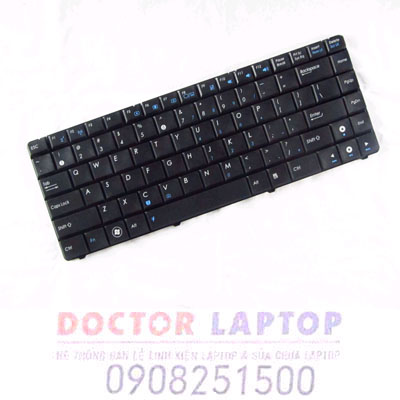 Bàn Phím Asus K40IE laptop