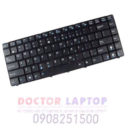 Bàn Phím Asus K43SV laptop