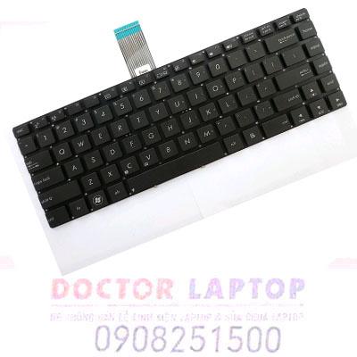 Bàn Phím Asus K45VM-VX074 Laptop