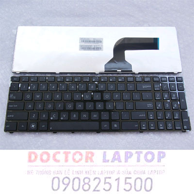 Bàn Phím Asus K53SV-A1 laptop