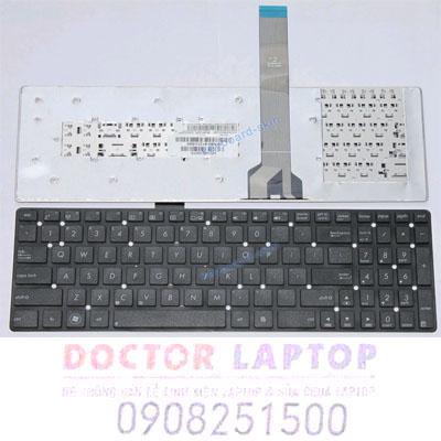 Bàn Phím Asus K56CM-1AXX Laptop