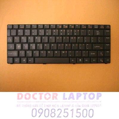 Bàn Phím Asus  L8400 laptop