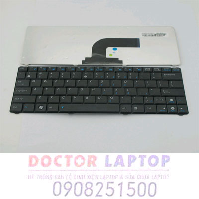 Bàn Phím Asus N10 laptop