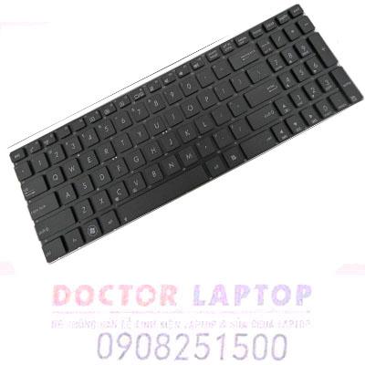 Bàn Phím Asus  N56VZ Laptop