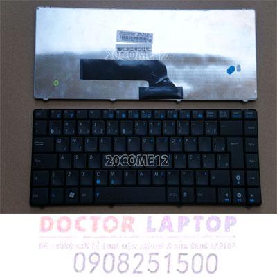 Bàn Phím Asus P8IJ laptop