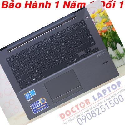 Bàn Phím Asus Pu401La Pu401L Laptop - Keyboard Asus Pro Essential