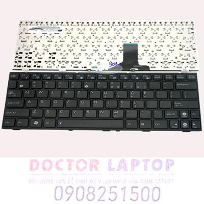 Bàn Phím Asus R101, R101D EeePC Laptop