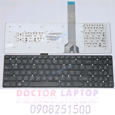 Bàn Phím Asus S56, S56X Laptop