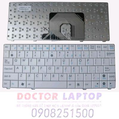 Bàn Phím Asus T91 laptop