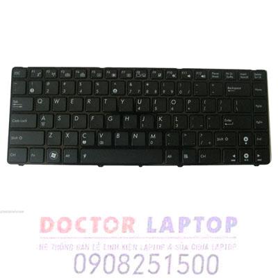 Bàn Phím Asus U80 Series laptop