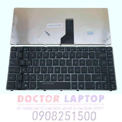 Bàn Phím Asus UL80V laptop
