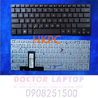 Bàn Phím Asus UX32VD ZENBOOK ULTRA BOOK Laptop