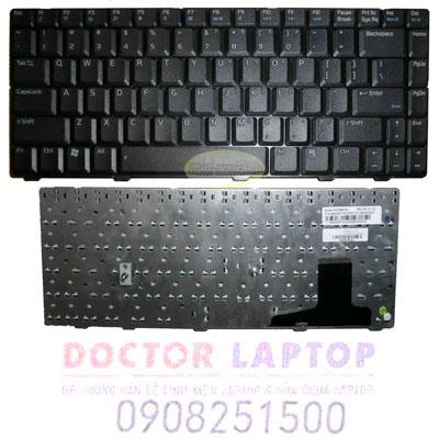 Bàn Phím Asus VX3 laptop