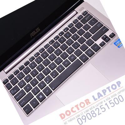 Bàn Phím Asus X202E Laptop Vivobook