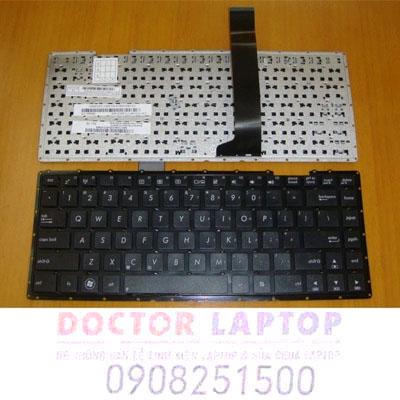 Bàn Phím Asus  X401U Laptop