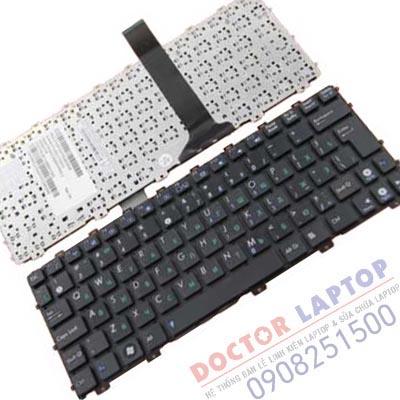 Bàn Phím Asus X452 X452MD X452EP X452EA Laptop