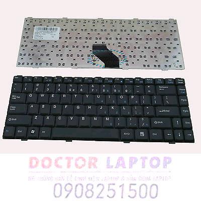 Bàn Phím Asus  Z93 Z93E Laptop