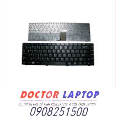 Bàn Phím CMS MTXT Laptop