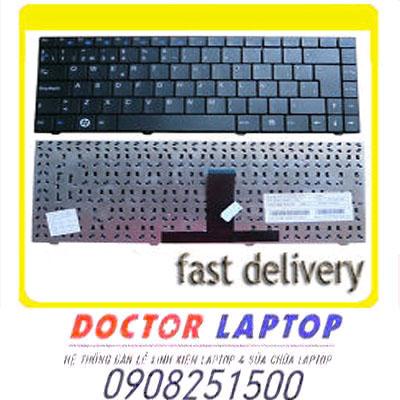 Bàn Phím CMS S25 Laptop