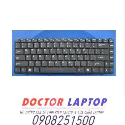 Bàn Phím CMS V6K3231 Sputnik Laptop