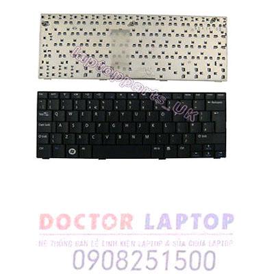 Bàn Phím Dell  1011 Mini  Inspiron laptop
