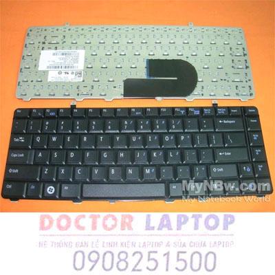 Bàn Phím Dell 1088 Vostro laptop