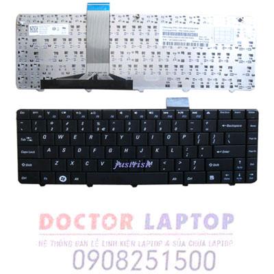 Bàn Phím Dell 11Z Series Inspiron laptop