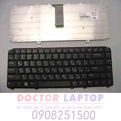 Bàn Phím Dell 1420 Inspiron laptop