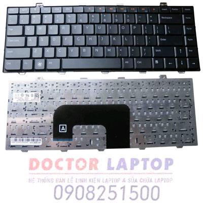 Bàn Phím Dell 1450 Series Studio laptop