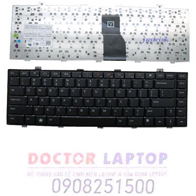 Bàn Phím Dell 1450 Studio laptop