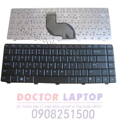 Bàn Phím Dell 14V Inspiron laptop