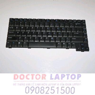 Bàn Phím Dell 2200 Inspiron laptop