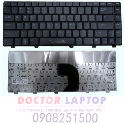 Bàn Phím Dell 3500 Vostro laptop