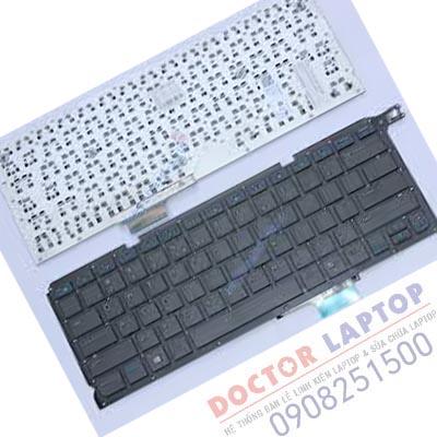 Bàn Phím Dell 5560 Laptop